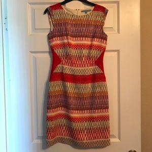 gently used ANTONIO MELANI dress
